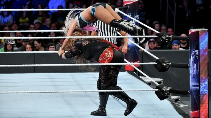 backlash 2018 alexa whip.jpg