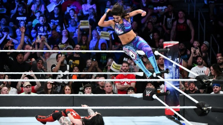 backlash 2018 bayley flies.jpg