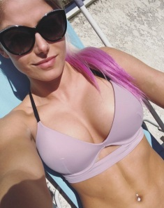 alexa-bliss-new-implants