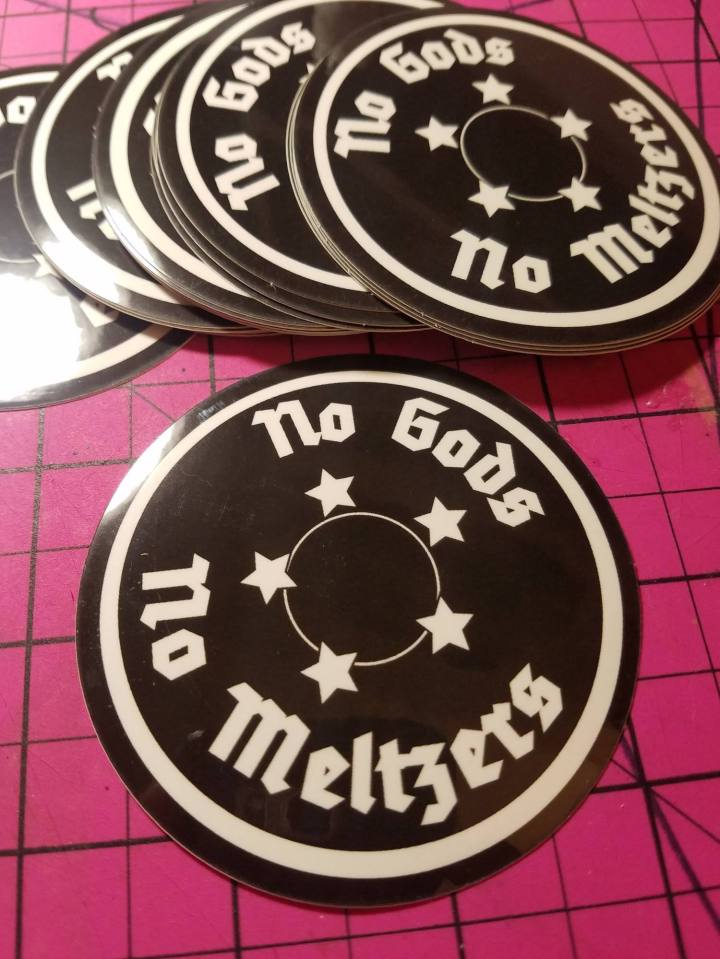 no-gods-no-meltzers