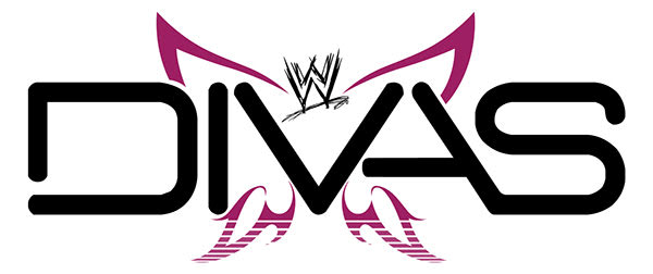 new_wwe_divas_logo